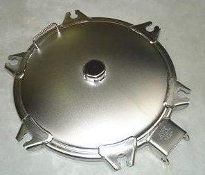 manhole-6-lug-4-5mm-32mm-combined-vp-vent